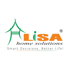 Lisa Home Solutions Pvt Ltd