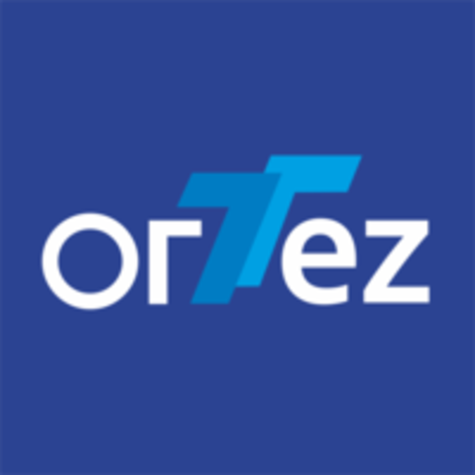 ORTEZ INFOTECH PRIVATE LIMITED