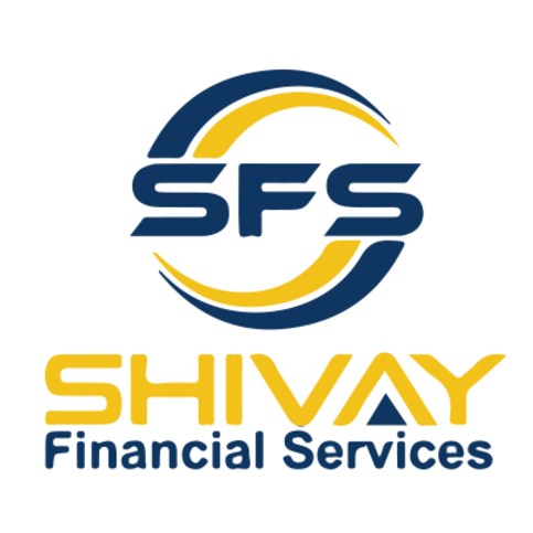SHIVAY FINANCIAL SERVICE
