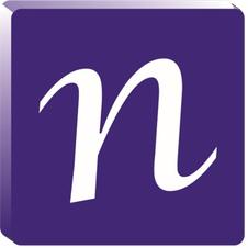 Nischala Technologies Pvt Ltd