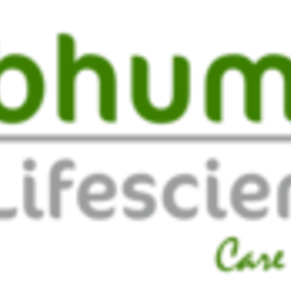 bhumija lifescience