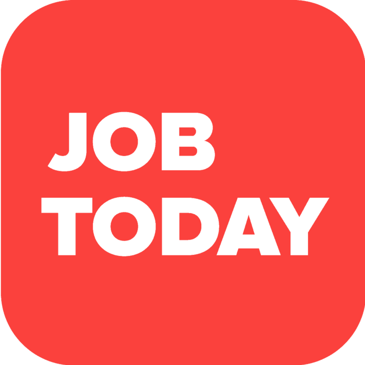 DATA ENTRY PART TIME JOBS IN CHENNAI OLX G