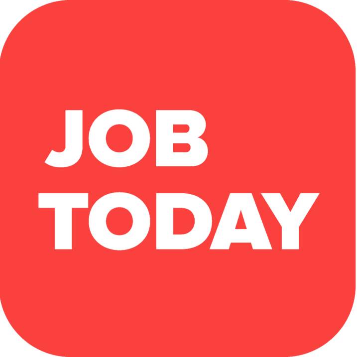 DATA ENTRY PART TIME JOBS IN CHENNAI AG