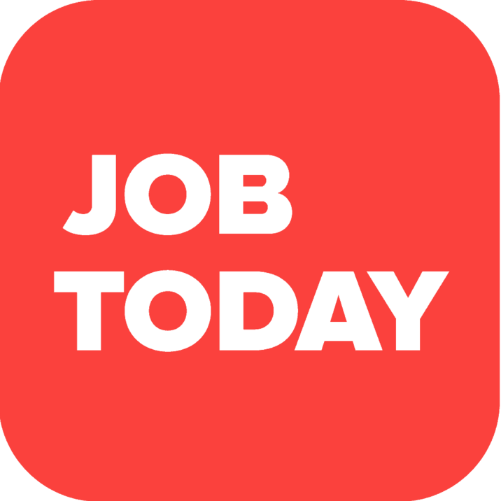 DAILY PAYMENT PART TIME JOBS IN CHENNAI OLXS
