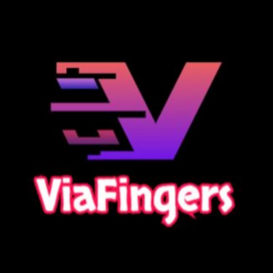 Viafingers