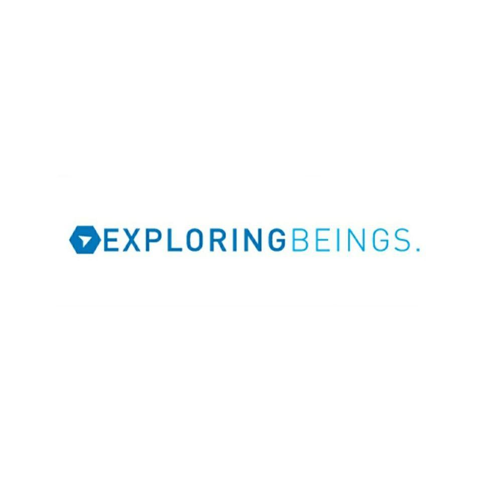 Exploring Beings