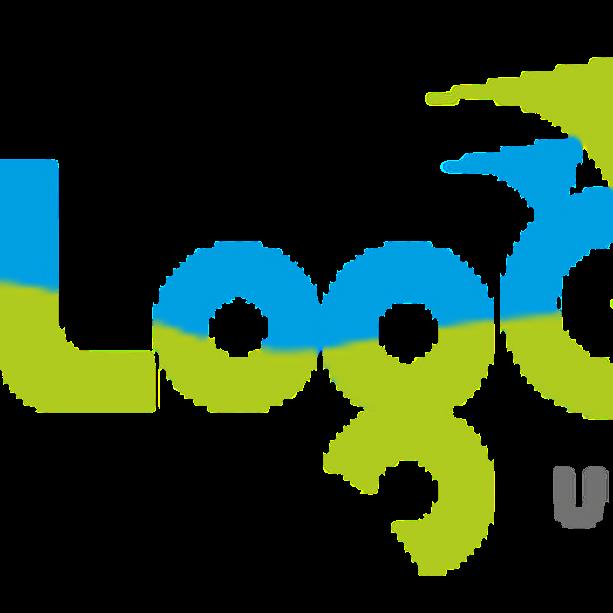 Logon Utility