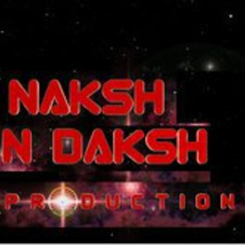 Naksh N Daksh Productions