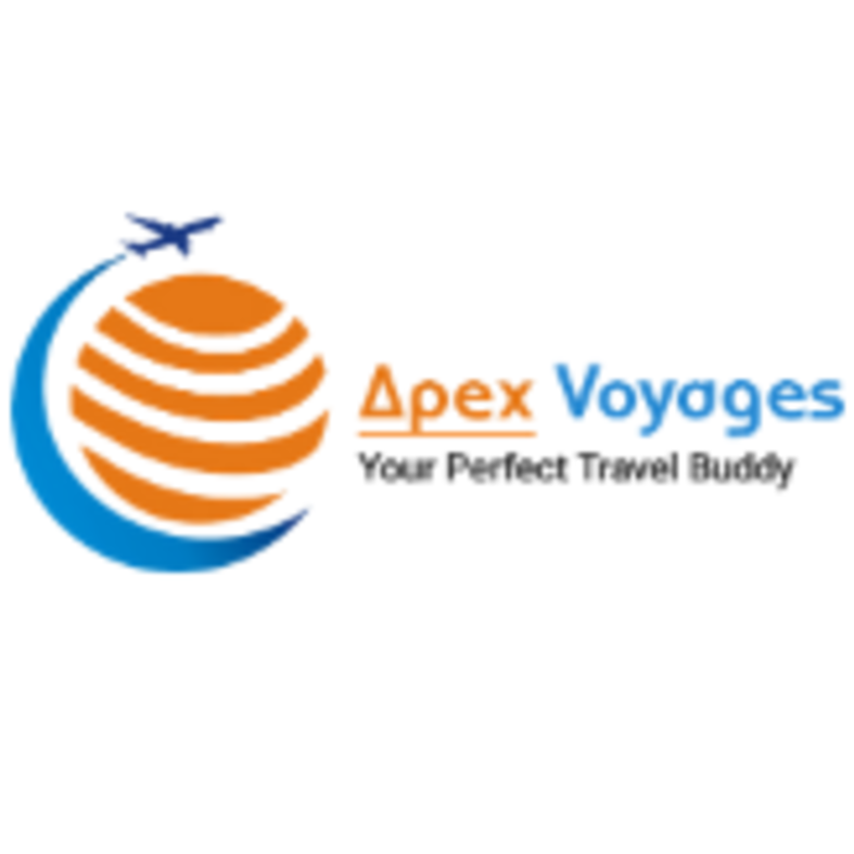 Apex Voyages
