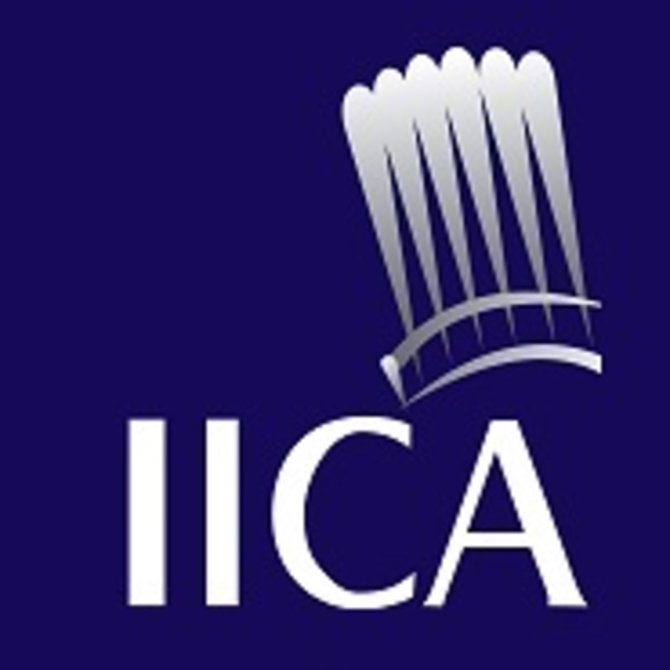 IICA Cooking And Bakery