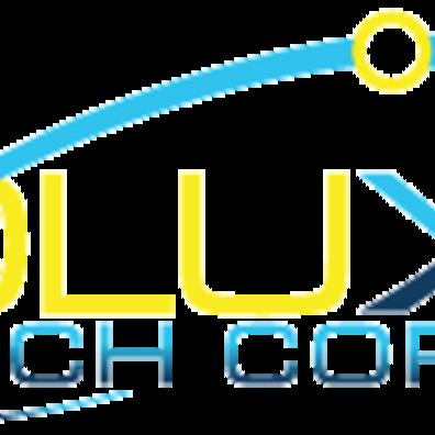 DLUX TECH CORP