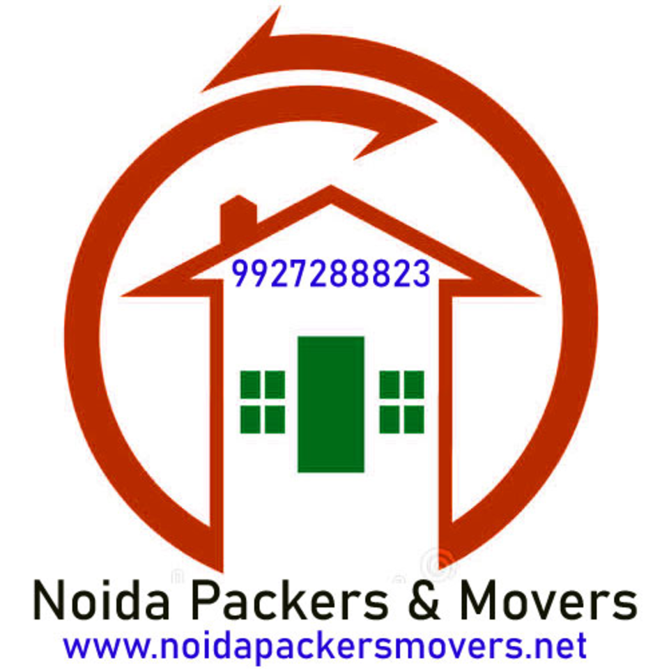 Home Movers And Packers In Noida