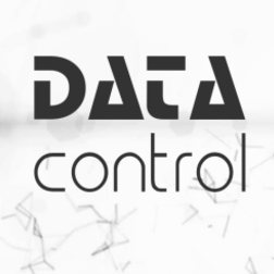 Data Control Technologies Private Limited