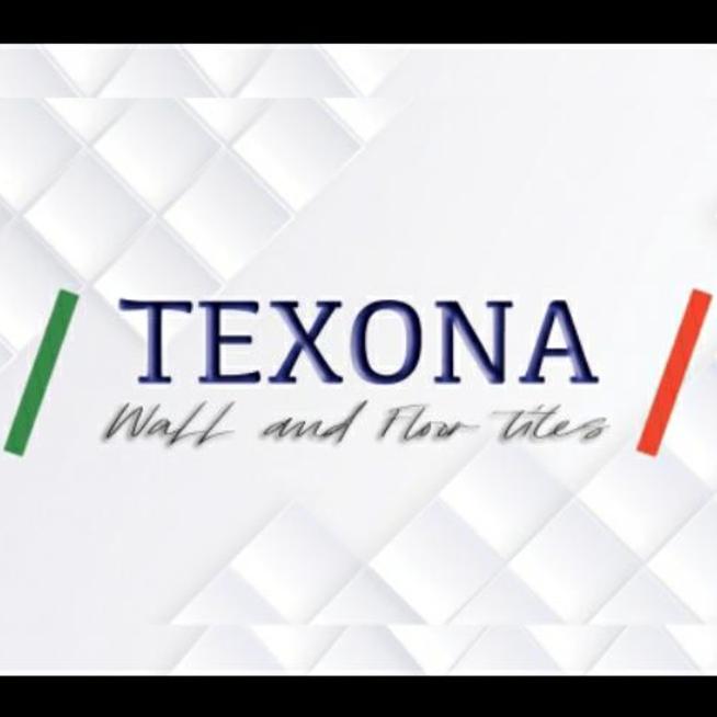 Texona Tiles