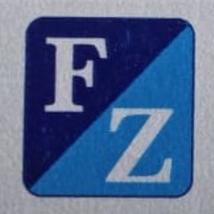 FZ EQUIPMENT