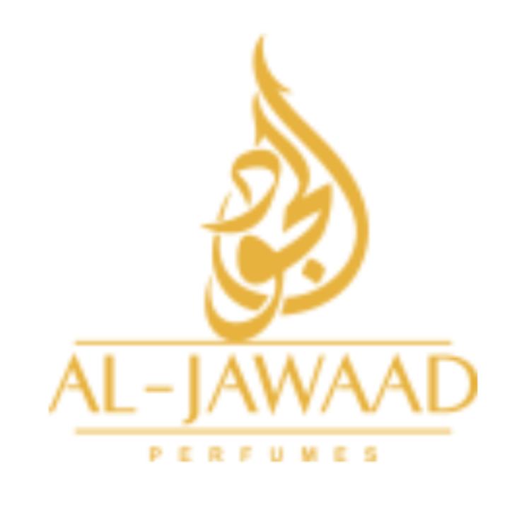 Al Jawaad Perfumes