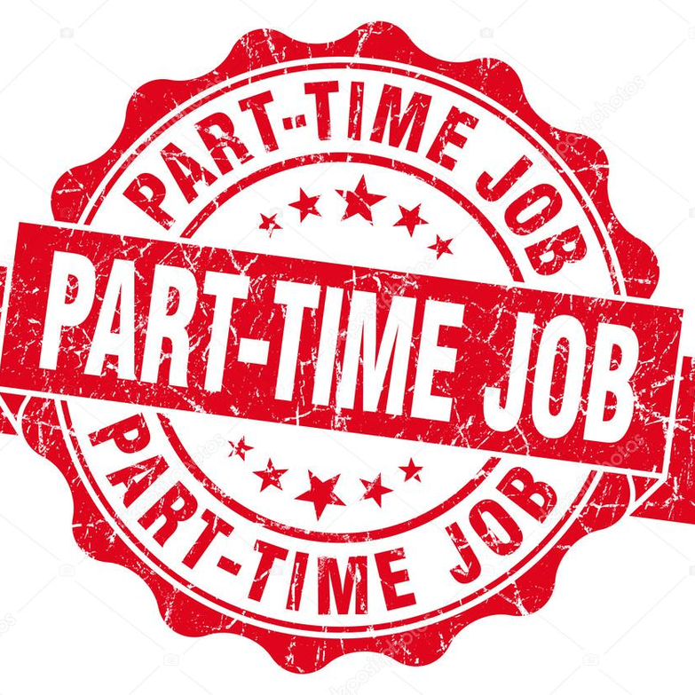 PART TIME JOBS IN TRICHY OLX DATA ENTRY JOBS