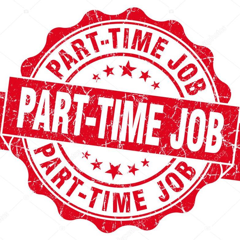 PART TIME JOBS IN MADURAI DATA ENTRY A