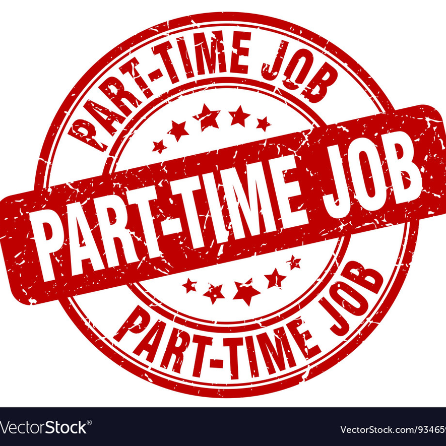 PART TIME JOBS IN TRICHY DATA TYPING