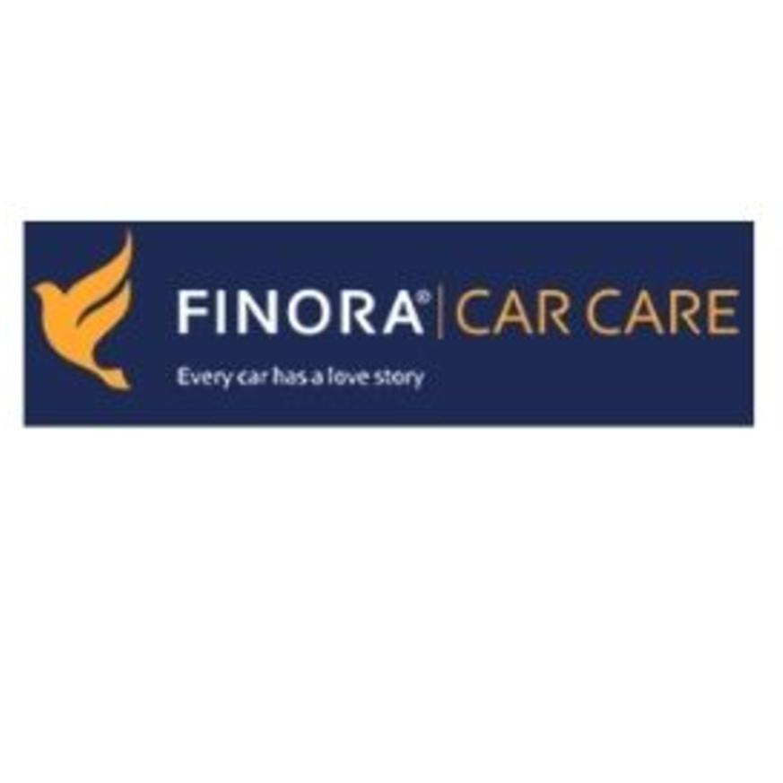 Finora Car Care
