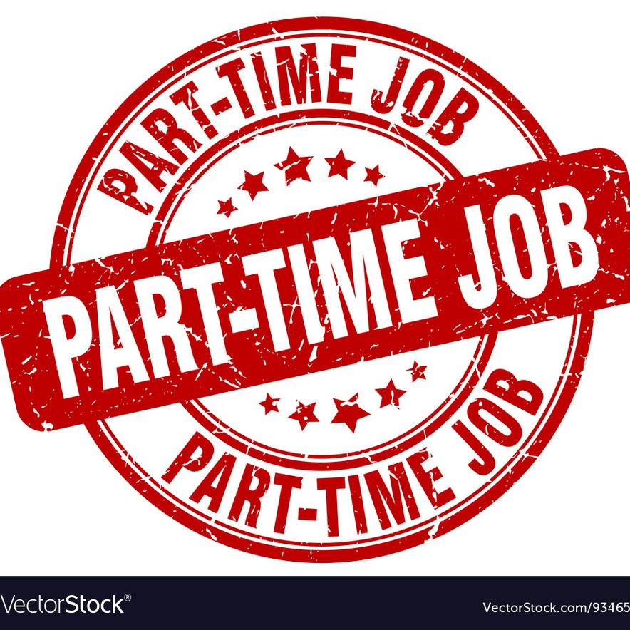 PART TIME JOBS IN AVADI FOR DATA TYPING