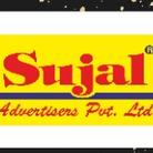 Sujal Advertisers Pvt Ltd