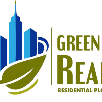 Green Essence Real Height Pvt Ltd