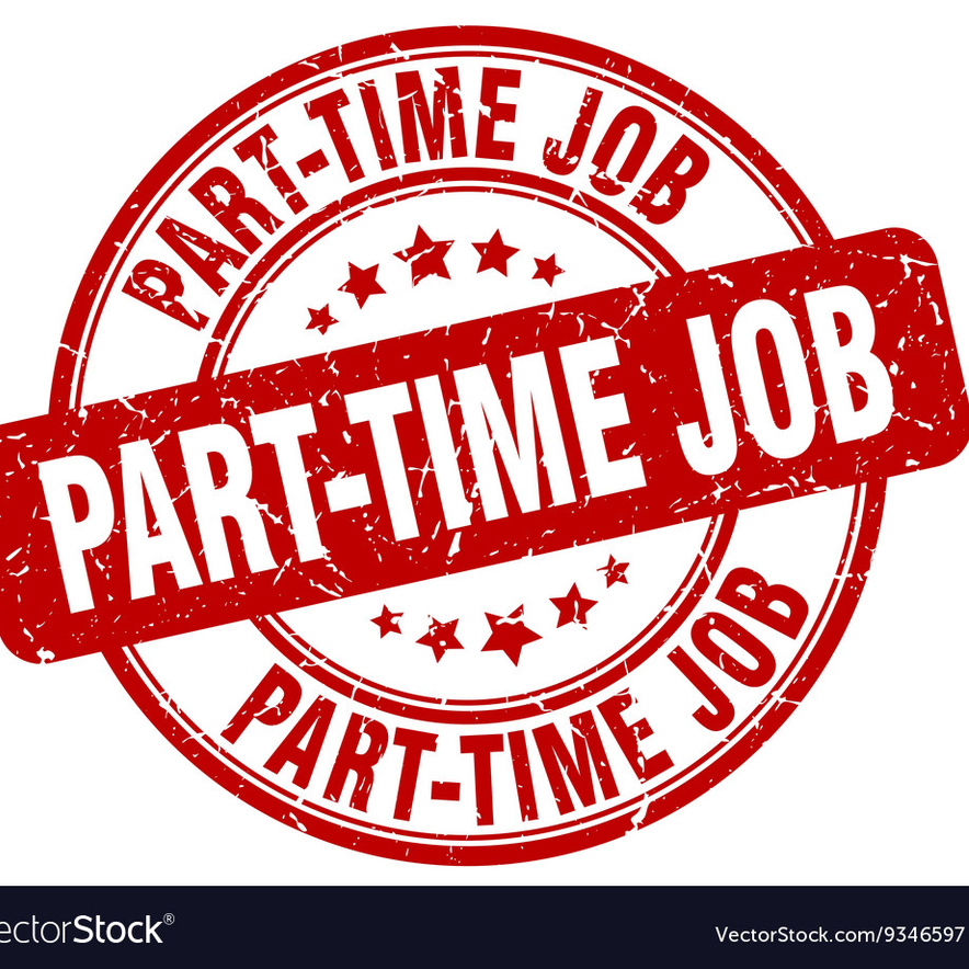 DATA ENTRY PART TIME JOBS IN TRICHY CITY JOBS