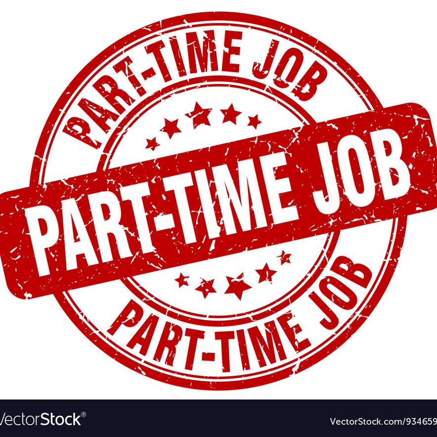 DATA ENTRY PART TIME JOBS IN TRICHY DD
