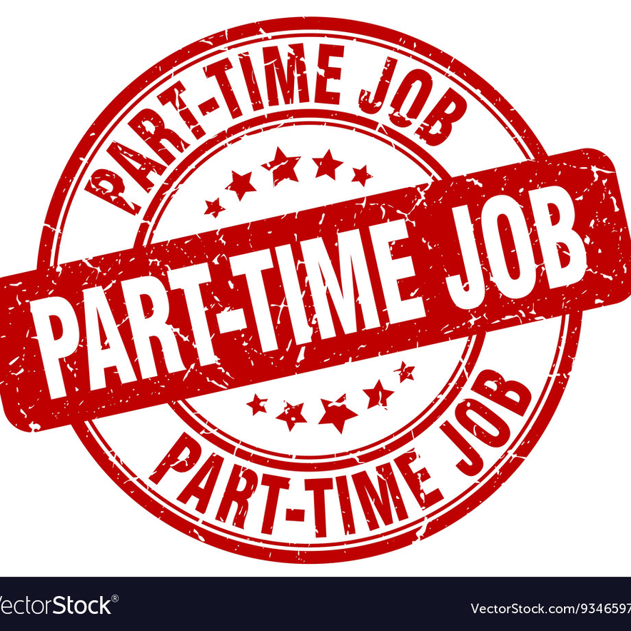 DATA ENTRY JOBS IN COIMBATORE PART TIME