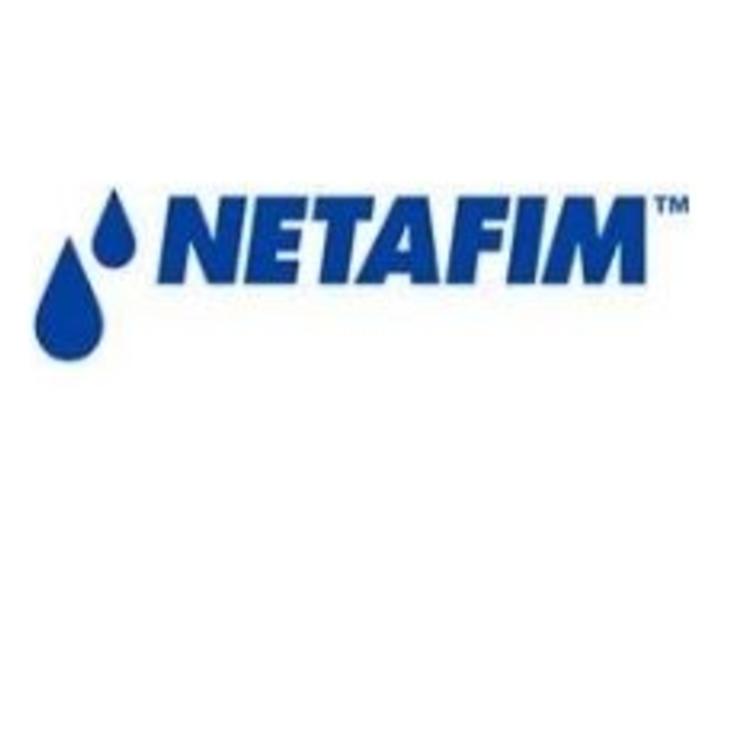 Netafim Irrigation India