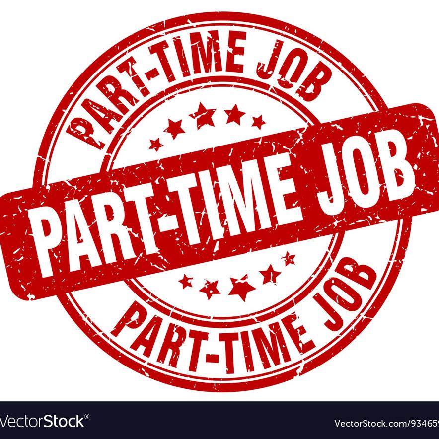 PART TIME JOBS IN CHENNAI OLX JOBS