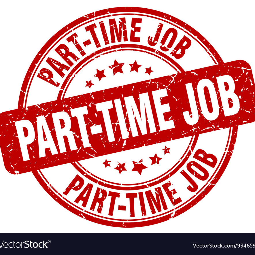 FRESHERS PART TIME JOBS IN COIMBATORE H
