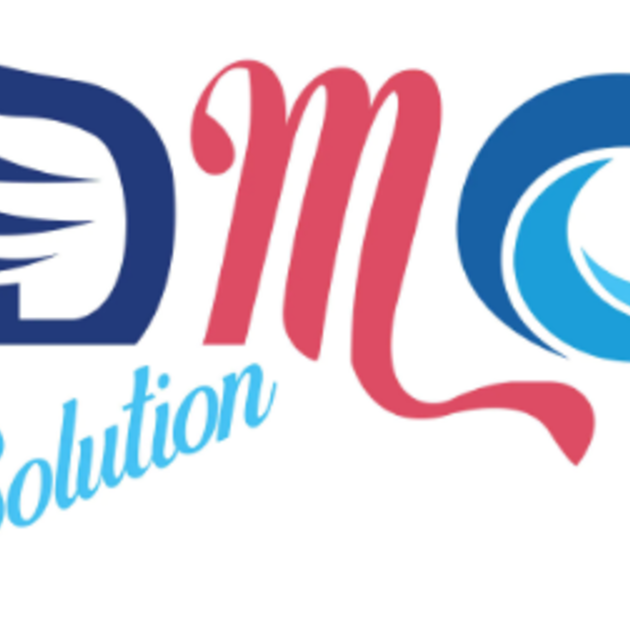 DMGSolution