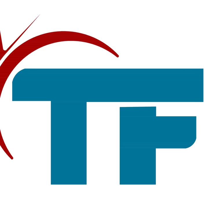 Times Fibrefill Pvt Ltd