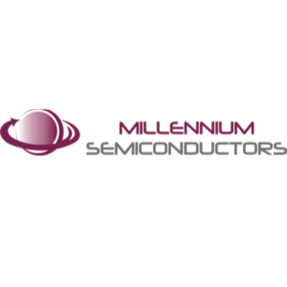 Millennium Semiconductors India