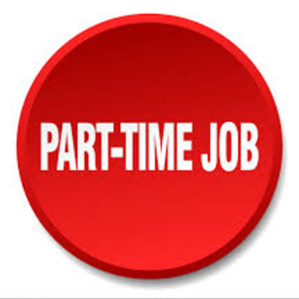 PART TIME JOBS IN SALEM FOR MALE OR FEMALE