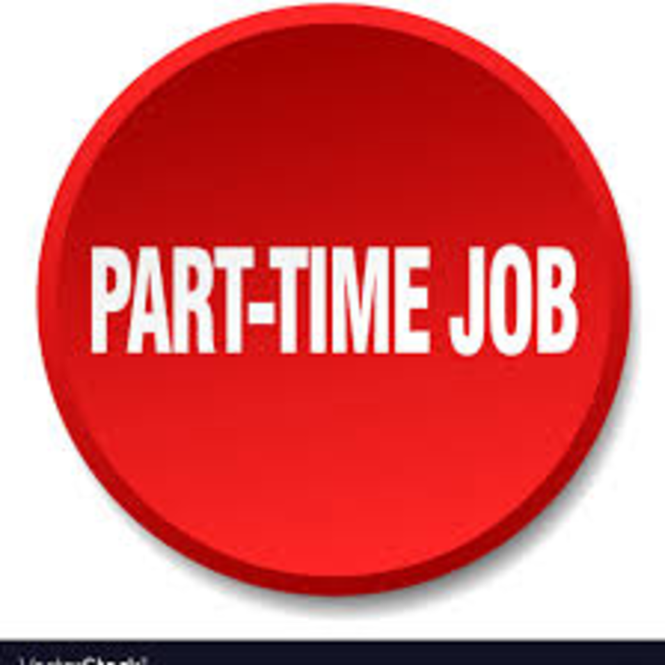 DATA ENTRY PART TIME JOBS IN CHENNAI IL