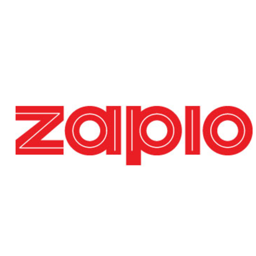 Zapio Technology Software Development Company Dubai