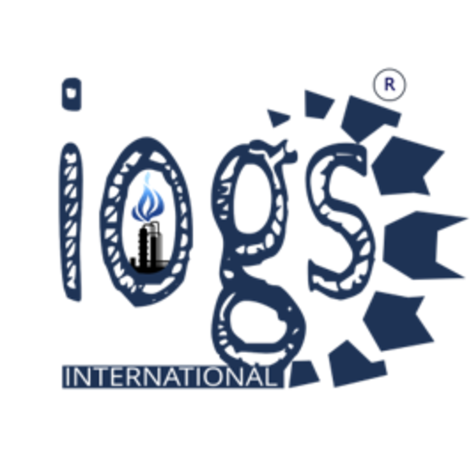 IOGS International Institute