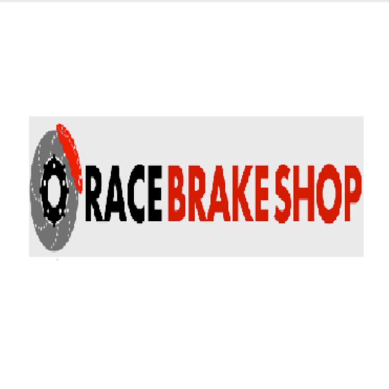 Race Brake Shop US