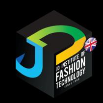 JD Institute Of Fashion Technology Pune