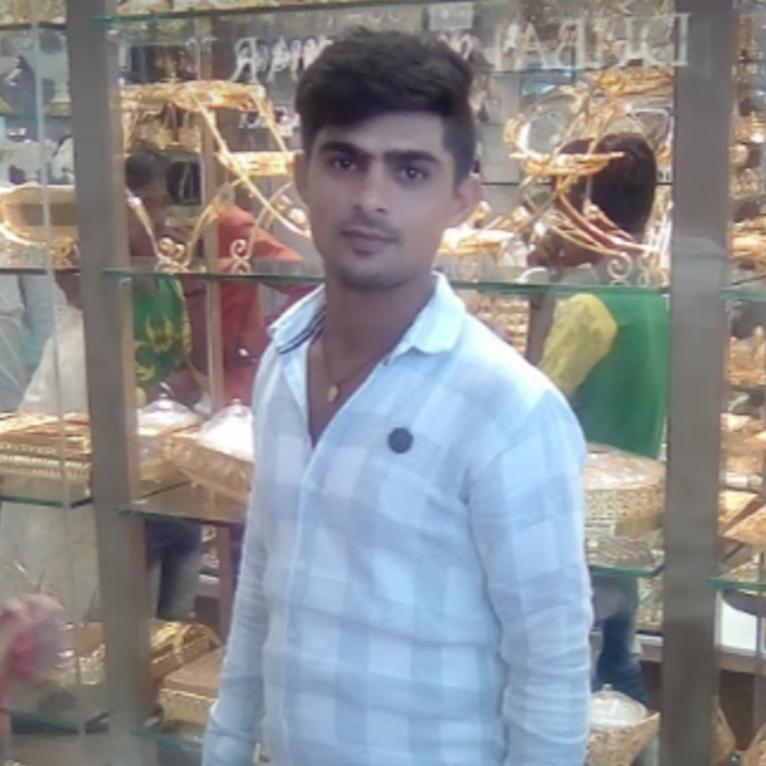 Mukesh Seo