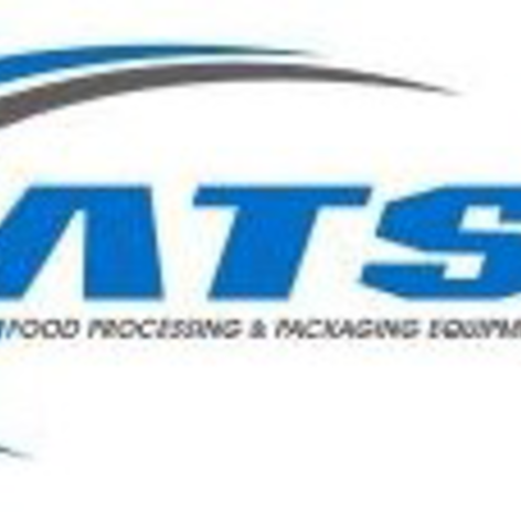 ATS Food Equipment India Pvt Ltd
