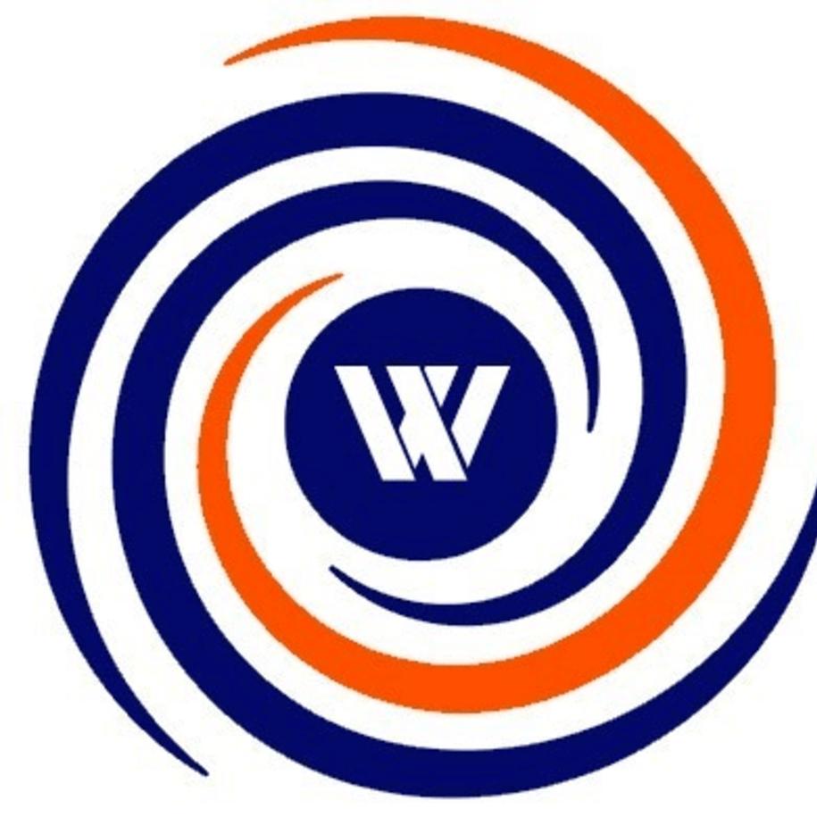 WEBGALAXC
