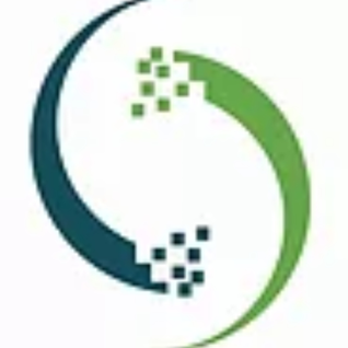 Tech Square Consultancy Services