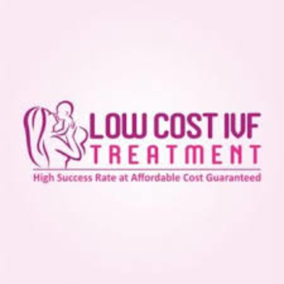 Low Cost IVF Treatment in India