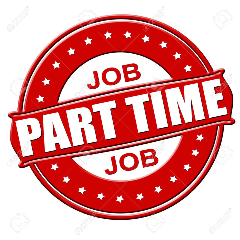 PART TIME JOBS IN COIMBATORE C