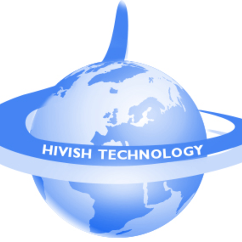Hivish Technology Private Limited