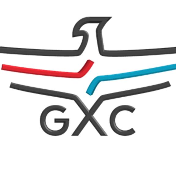 GXC Inc
